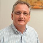 Antonio Sérgio Toniello
